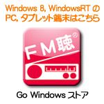 fmteiwindows8